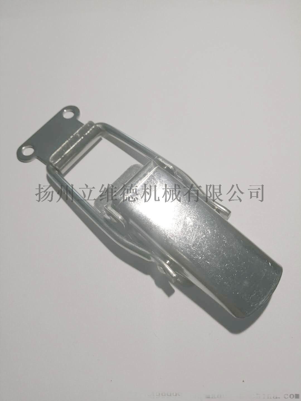 不鏽鋼搭扣QF-609LIVED832277055