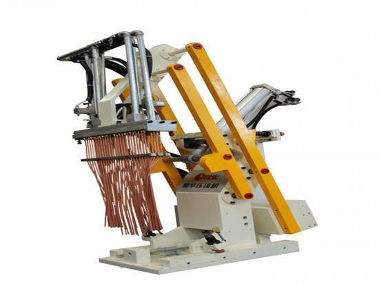 廠家直銷壓鑄機配件 壓鑄耗材(進出口免檢產品)136881285