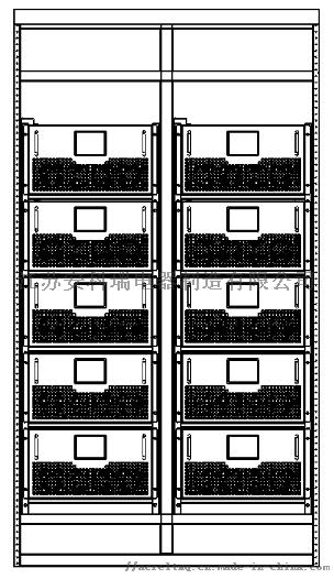 图5 两列模块组装效果示意图.png