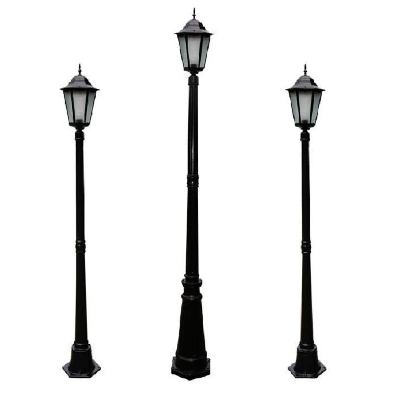 歐式庭院燈4.jpg