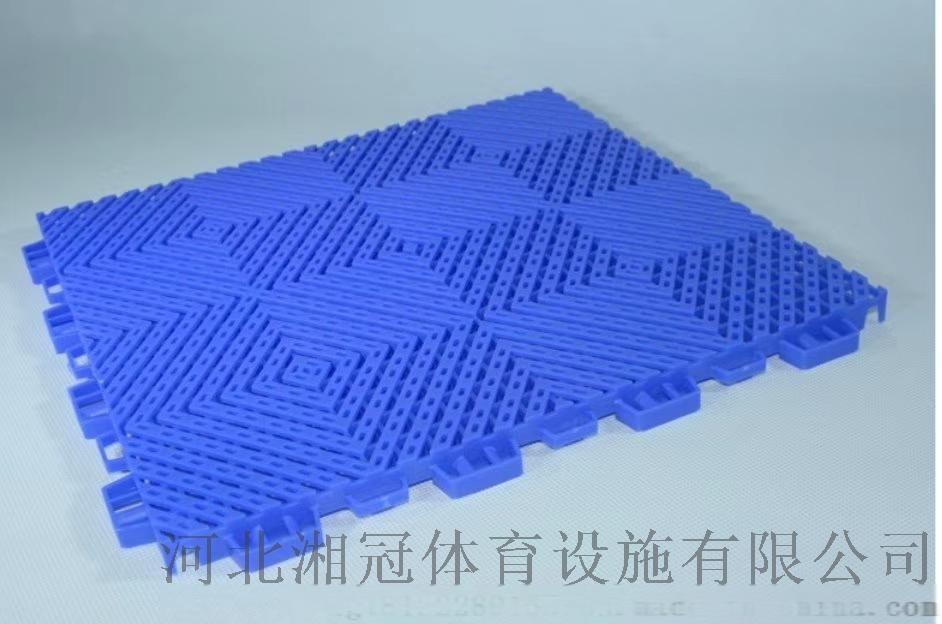 亳州幼兒園懸浮地板安徽籃球場拼裝地板廠家81389615
