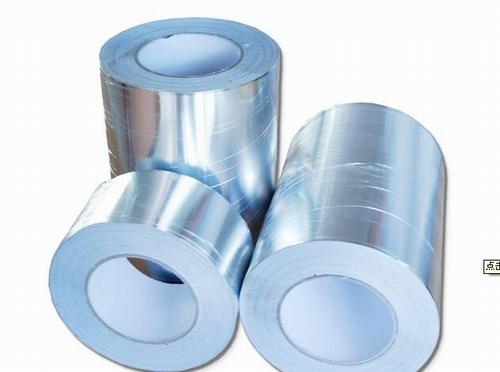 铝箔胶带-4