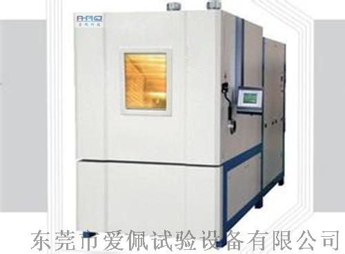快速溫變迴圈試驗箱,環境試驗設備799818865