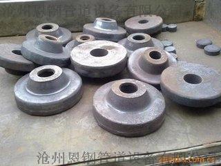 碳鋼板式平焊法蘭滄州恩鋼現貨銷售770120525