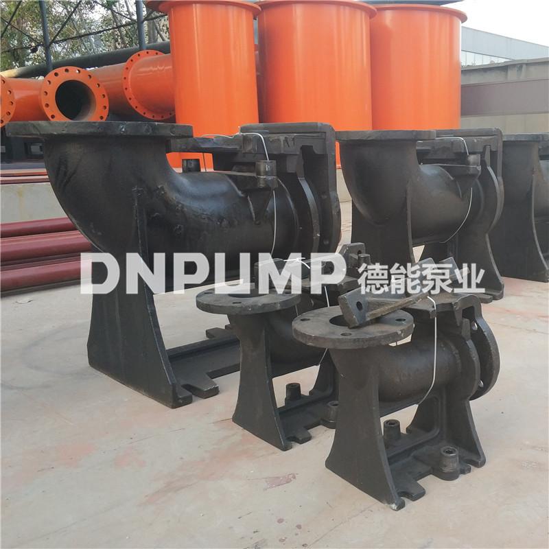 WQ污水潜水泵规格型号763207322