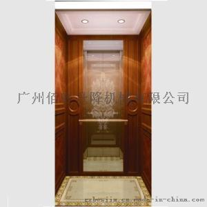 JYT型家用液壓電梯優勢56644885
