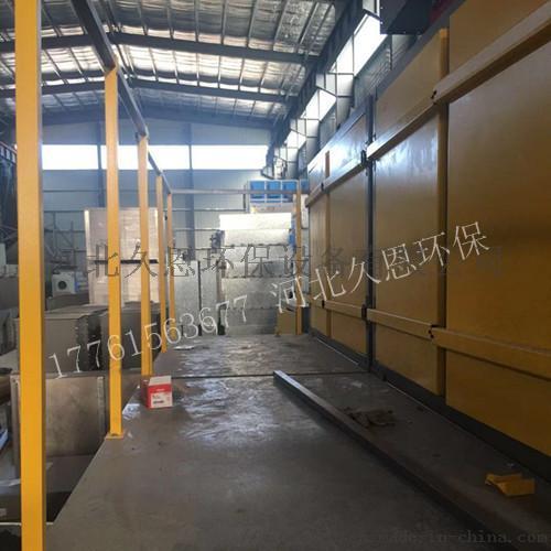 长垣RCO催化燃烧装置厂家更新换代中890577815