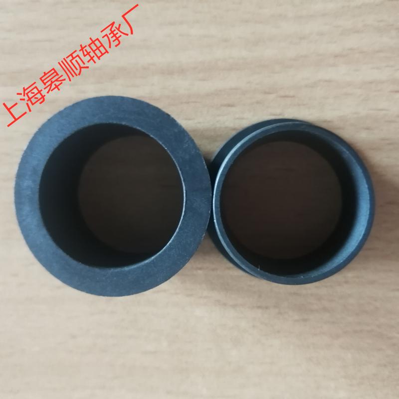 工程塑料軸承2_副本.jpg