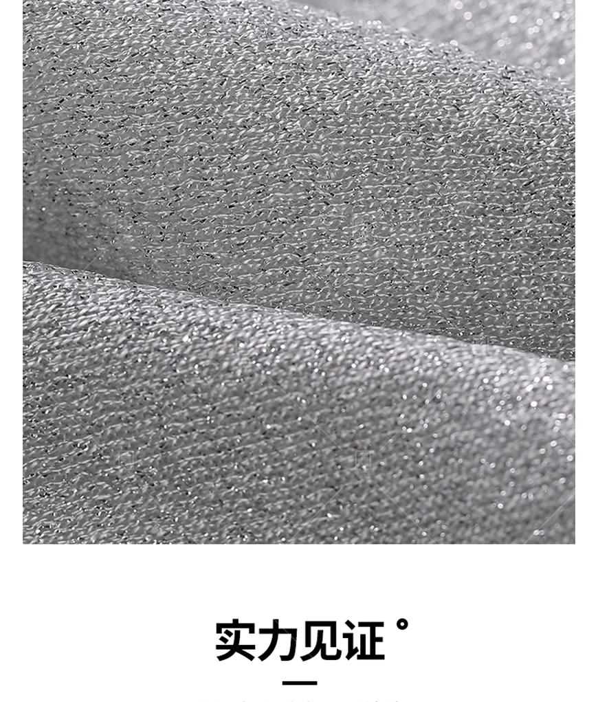 RH型-金银线详情_13.jpg
