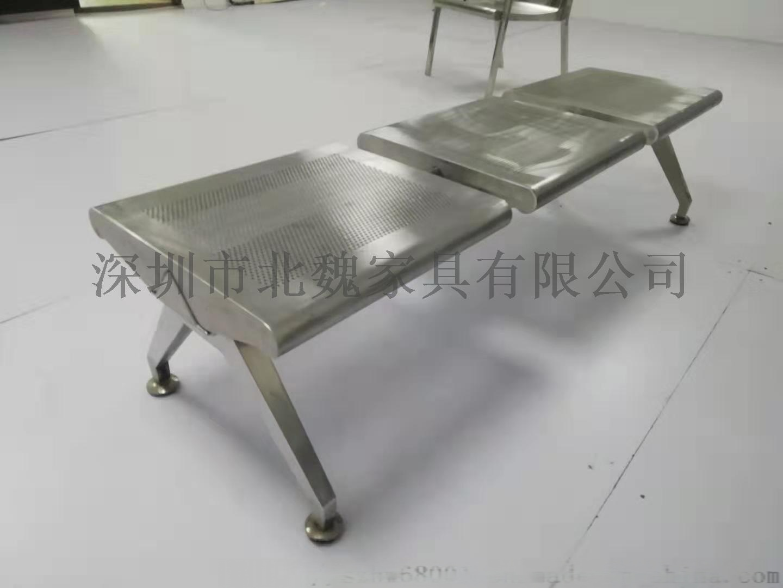 201/304不鏽鋼排椅生產廠家120605405
