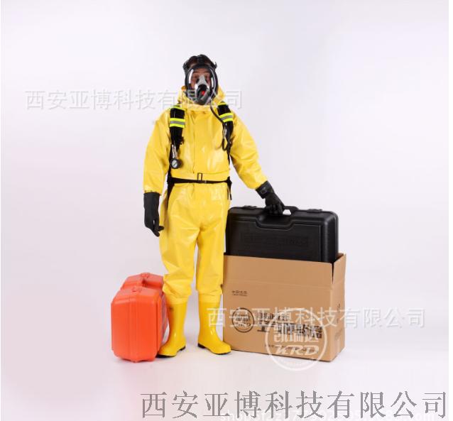哪余有賣正壓空氣呼吸器 自給式鋼瓶817968205