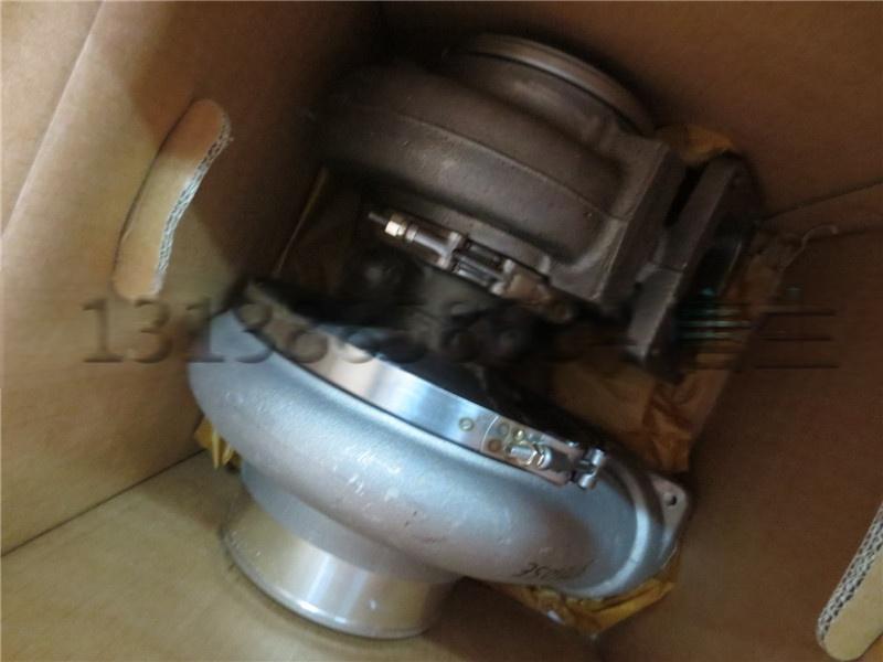 珀金斯增压器SE652CA930395765