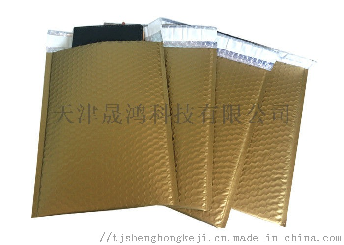 pl15475241-fashionable_gold_matt_aluminum_metallic_foil_bubble_mailers_shipping_gift.jpg
