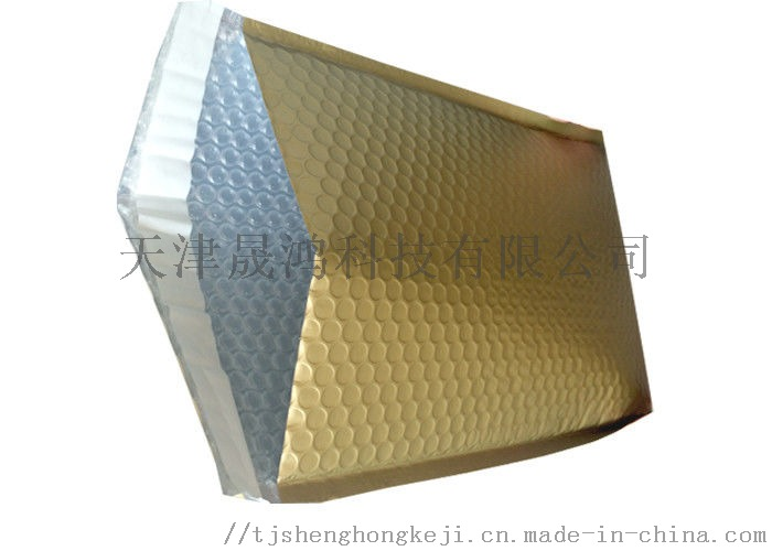 pl15475244-fashionable_gold_matt_aluminum_metallic_foil_bubble_mailers_shipping_gift.jpg