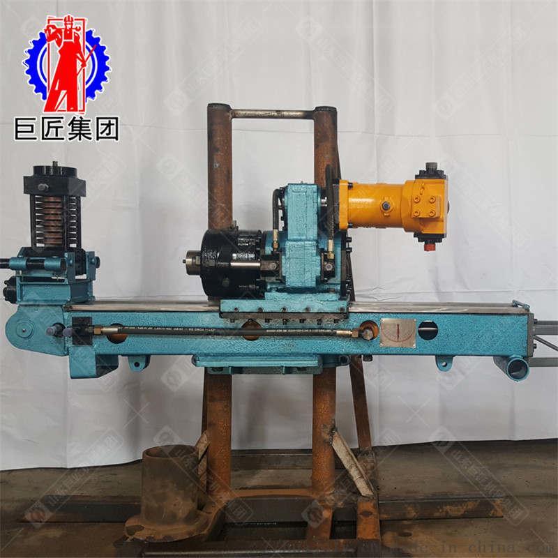 KY6075鋼索取心液壓鑽機3.jpg
