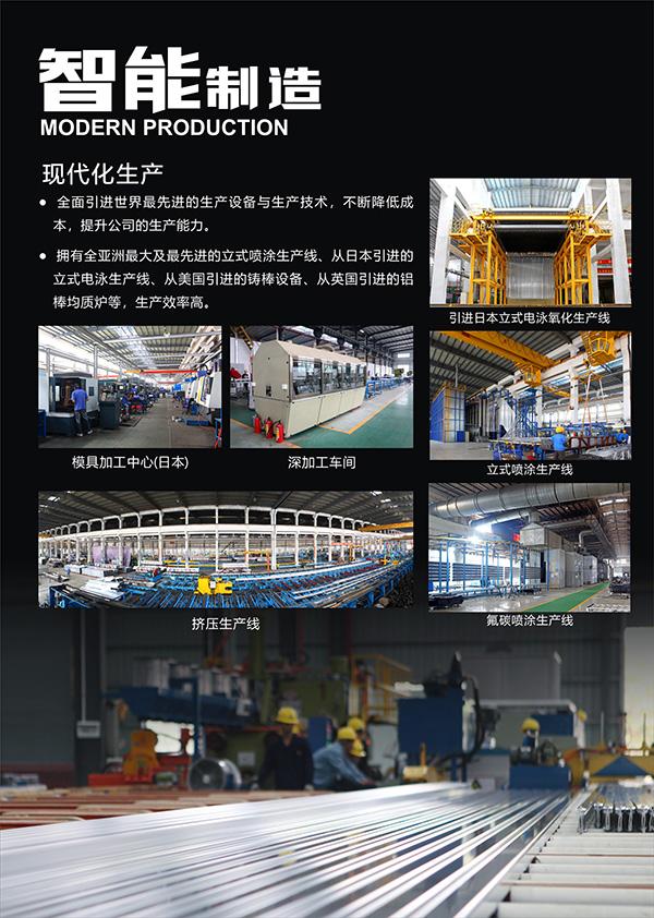 廣東興發鋁材廠家直銷工業鋁型材101222215