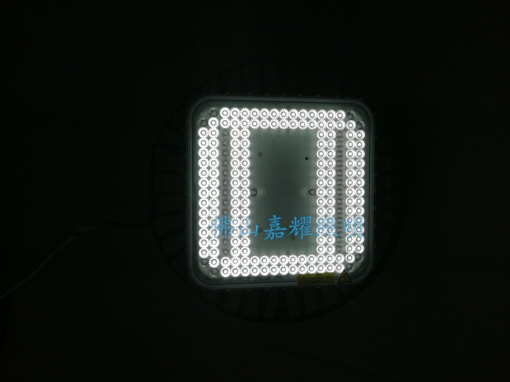 欧普鹏旭LED天棚灯7.jpg