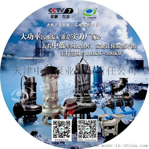 污水泵.jpg