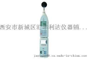 s-57206fc050e2b