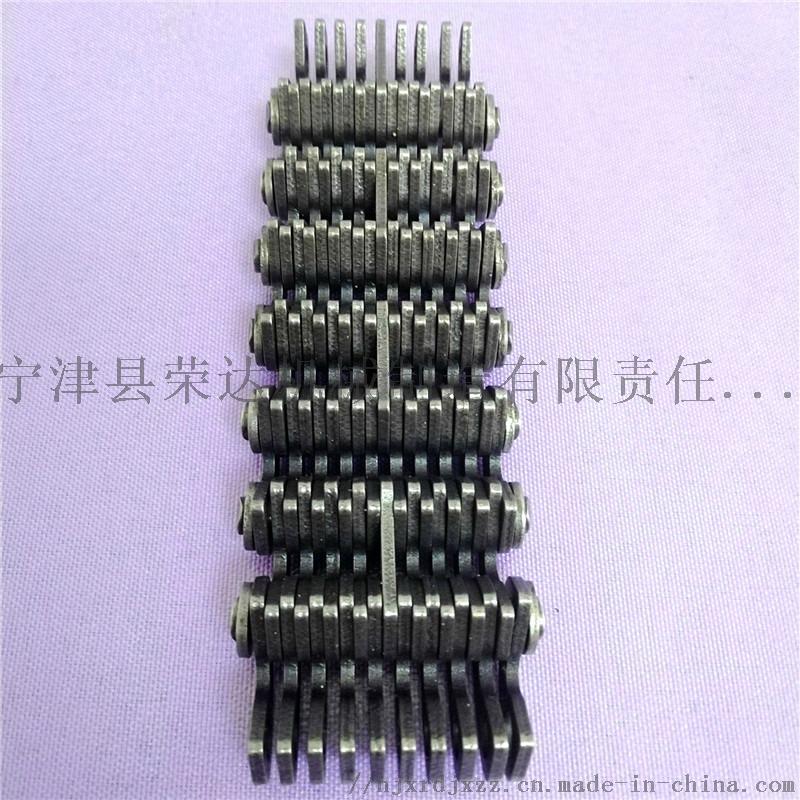 CL10内导19片齿形链条1.jpg