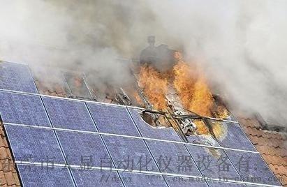 太阳能光伏板-火灾模拟.jpg