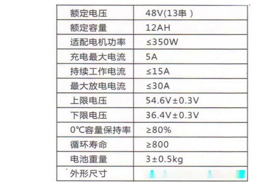 48v锂电池参数.jpg