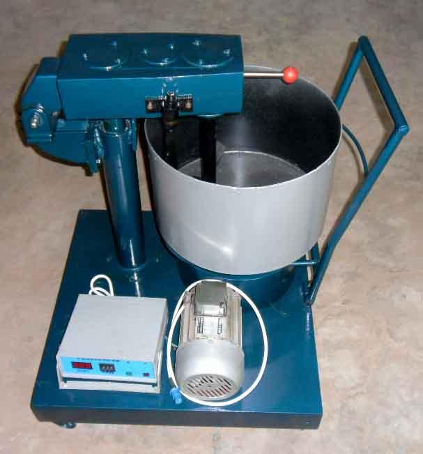 JS水泥基渗透结晶防水涂料+渗透结晶防水涂料拌和工艺.jpg