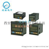 溫度-顯示控制儀表 儀錶