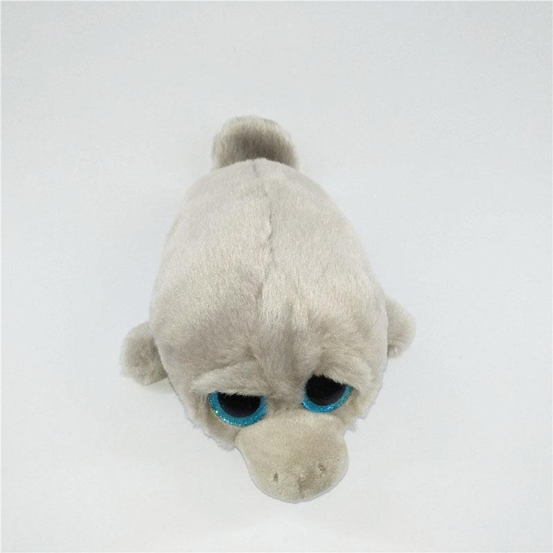 灰色海狮 (2).jpg