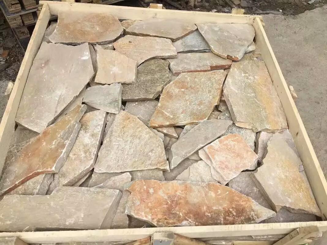 大量供應文化石蘑菇石 綠色蘑菇石鏽色蘑菇石文化石26486742