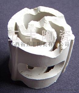 陶瓷车轮环.jpg