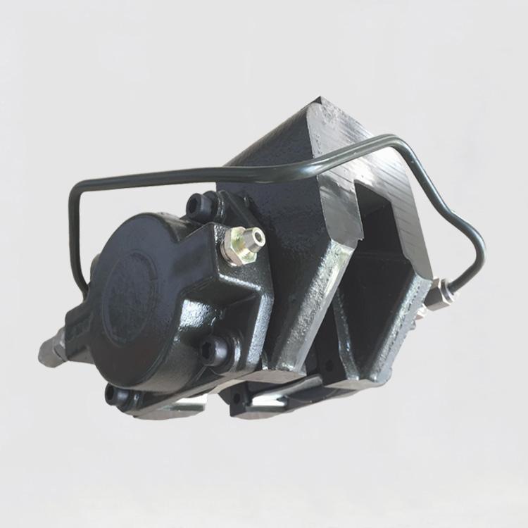 上海韩东DBM型制动器|油压刹车器DBM-20754087445