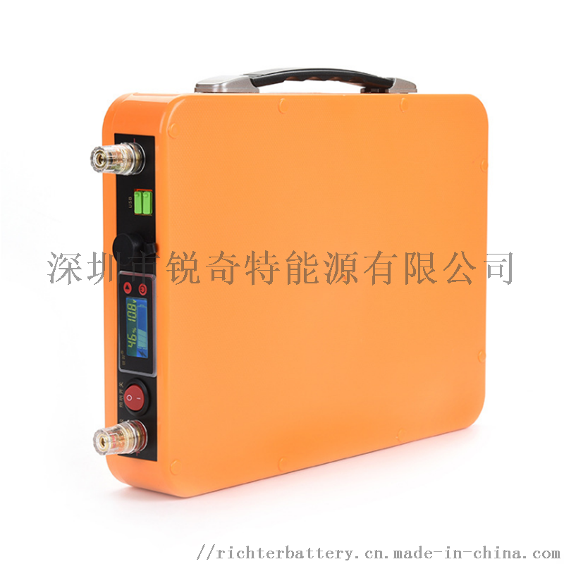 厂家销售/12V锂电池/备用电源/大功率逆变器电源797735842