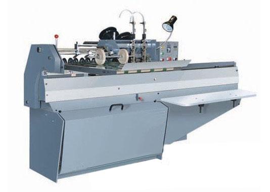 ELD-350A光控型鐵絲訂書機.jpg
