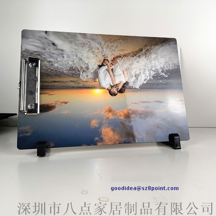 writing pad board.jpg