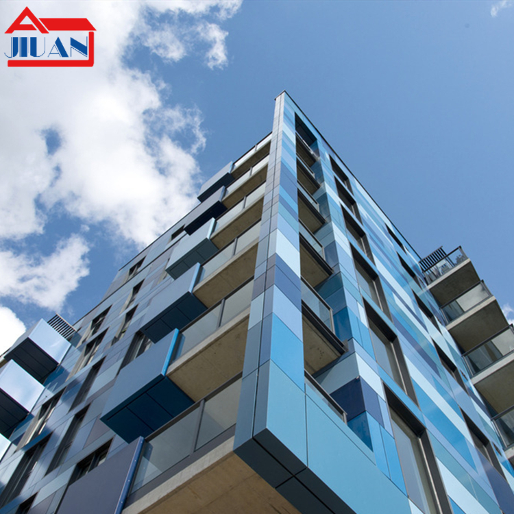 保温装饰铝板夹芯铝板铝塑保温装饰一体化板869437205
