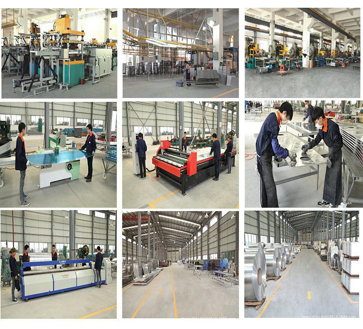 _-1x-1 (2)车间生产图片.jpg