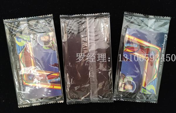 卡片 (2)_副本.jpg