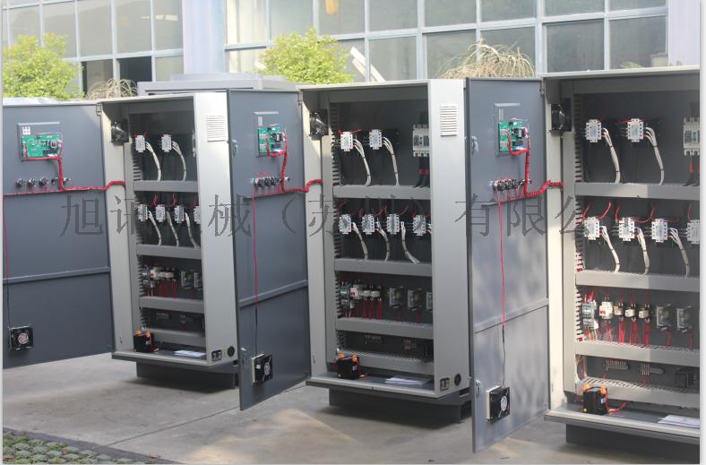 烟台冷工业水机厂家 8P工业冷油机源头供货142850775