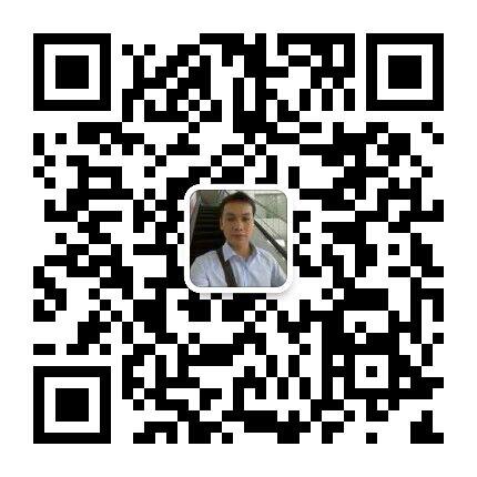 志雅微波核桃烘干设备,核桃熟化机、核桃烘烤设备61439285