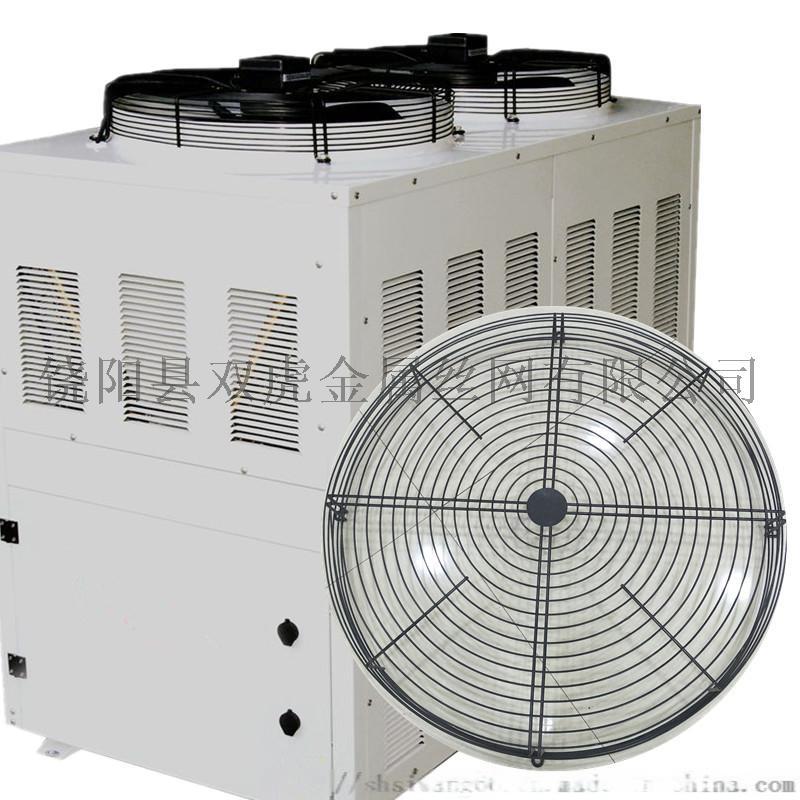 热泵2_副本.jpg