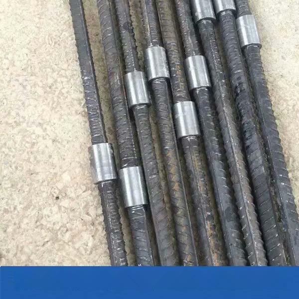 32型钢筋镦粗机 内蒙古呼和浩特40型钢筋滚丝机