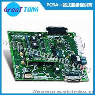 深圳电路板设计PCB制板85807525