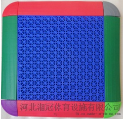 云南拼装悬浮运动地板厂71402465