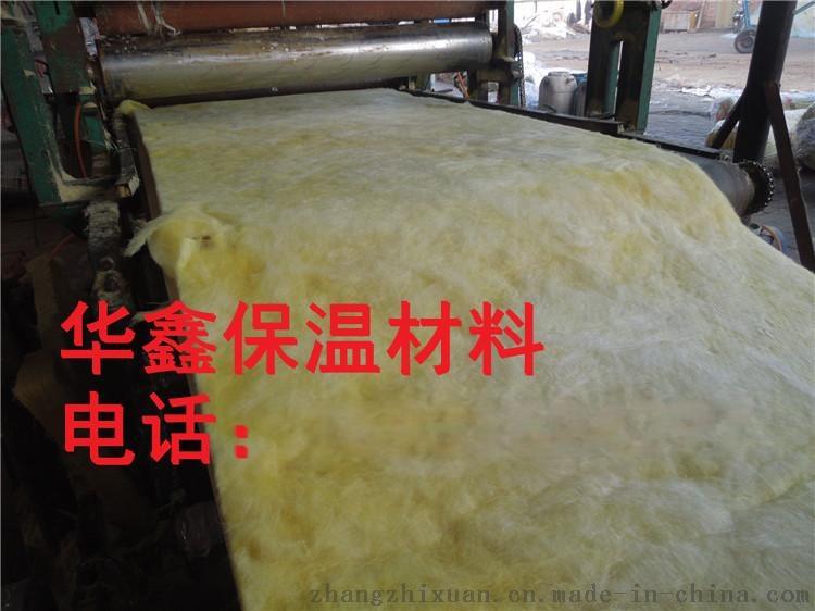 外墙保温玻璃棉板有哪些优势39433982