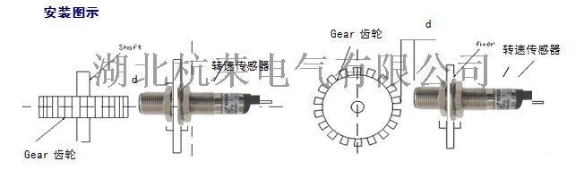 STN1202速度感測器安裝尺寸圖.png