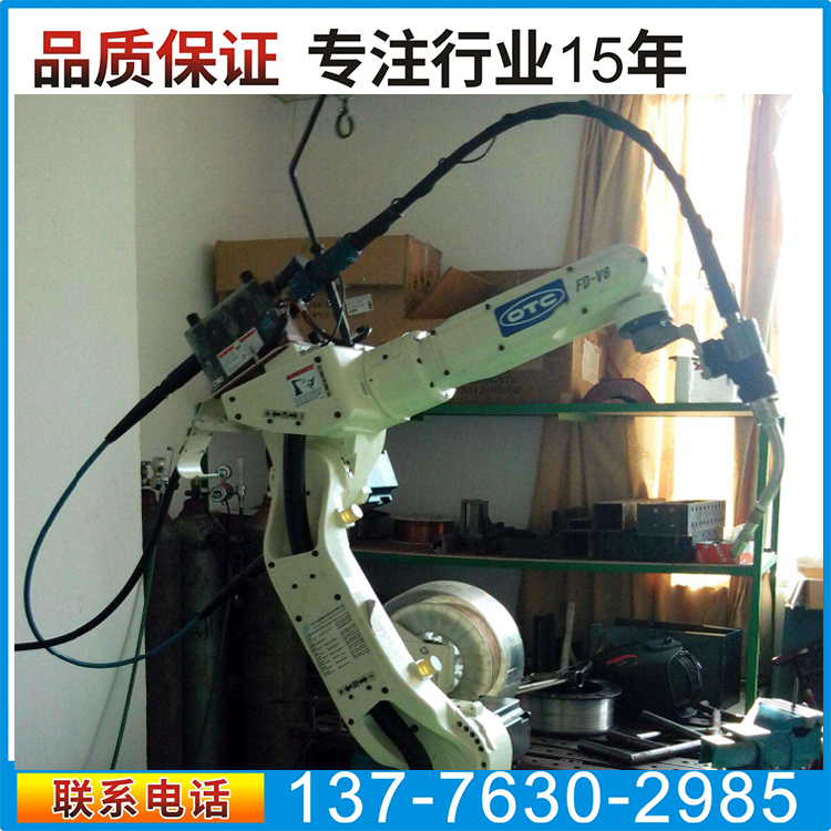 回收二手机器人转让出售886739865