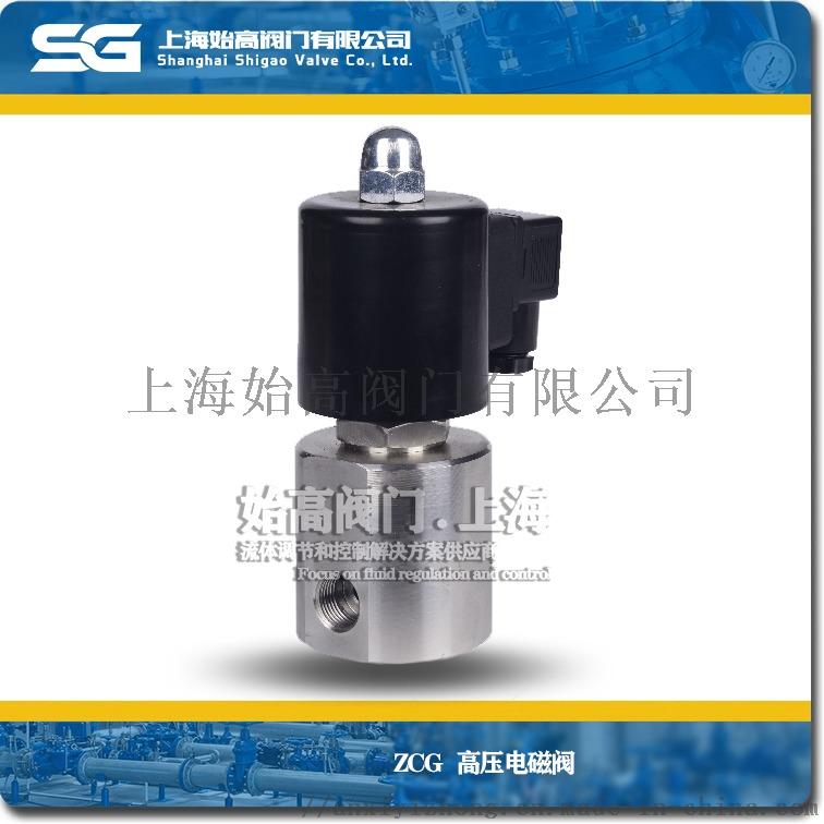 ZCG高压电磁阀1.jpg