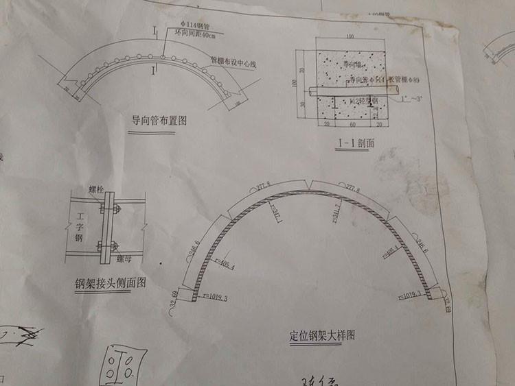四川达州冷弯机/冷弯机多少钱
