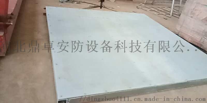 防爆板 抗爆板量身定制设计图集生产厂家鼎卓816693082
